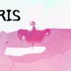 【GRIS】マントのひらひらを楽しむ横スクロールアクション【Part 1】 サムネイル