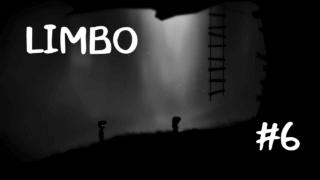 【LIMBO】ひとまずクリア【Part 6】サムネイル