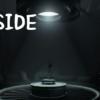 【INSIDE】赤シャツ君、人間やめたってよ【Part 6】
